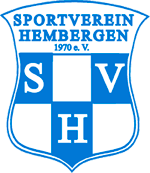 logo-sv-hembergen