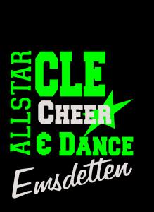 Fan Logo vorn